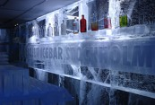 absolut_ice_bar
